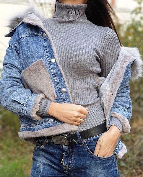 Отличная джинсовая куртка, все цвета/размеры
