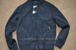Фабричные мужские деми курточки - не китай.