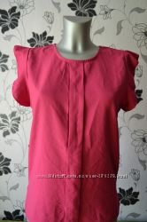Летние блузы, футболки, кофточки р. 46
