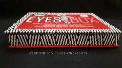 Набор теней для век Eyes box. Soap &glory.