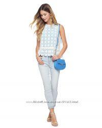 Новые сумки Juicy Couture оригинал из США