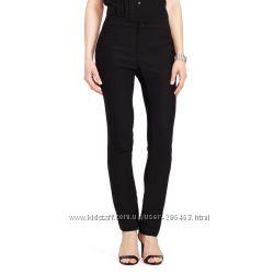 Новые брюки Ralph Lauren 4 оригинал из США