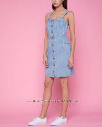 Новые платья Juicy Couture S оригинал из США