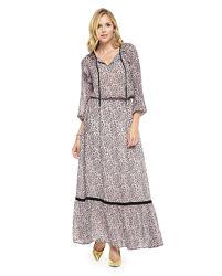 Новые платья Juicy Couture XS S оригинал