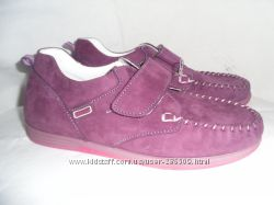 новая турецкая обувь, для девочки.