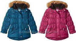 Куртка деми Big Chill 5-6 и 6 лет