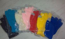 рукавицы, перчатки для сенсорных Экранов, Touch Screen