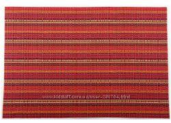 Сервировочные коврики Granchio украсят Ваш стол