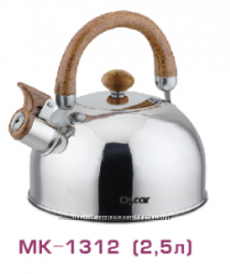МК-1312 цена 6,6 уе