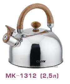 #2: МК-1312 цена 6,6 уе