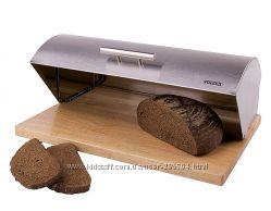 Хлебницы и наборы для специй Vinzer по отличным ценам