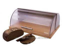 Хлебницы и наборы для специй Vinzer АКЦИЯ