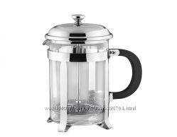 Кофейники, заварники для чая и кофе Vinzer