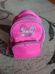 Школьний рюкзак Kite Princess