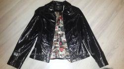 Куртка демисезон  размер м