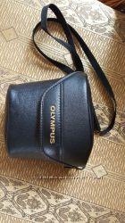 Фотоаппарат Olympus IS-100s
