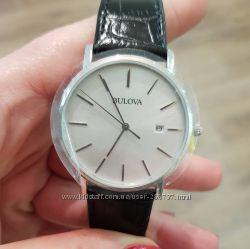 Часы Bulova