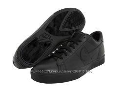 Nike кожаные кроссовки. Размеры 42-44
