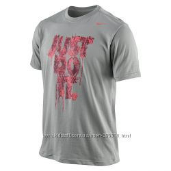 Мужские футболки Nike  XL ХЛ