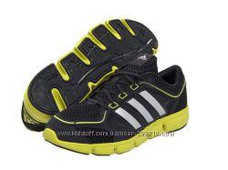 Беговые кроссовки Adidas Running Jett Breeze. Размеры 42, 5 и 44. Оригинал