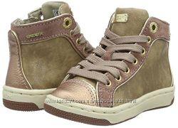 Ботинки Geox 36-36, 5 р.