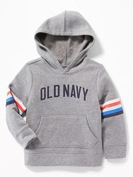 Худи Old Navy 3T