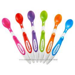 Посуда для малышей Munchkin, Gerber США