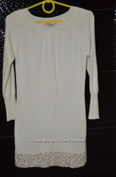 Платье Miss Blumarine оригинал Италия
