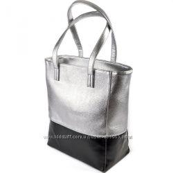Качественные и стильные сумки, кошельки, рюкзаки ТМ Камелия