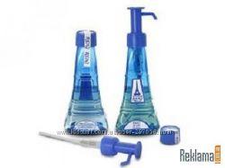 наливная парфюмерия RENI по выгодной цене