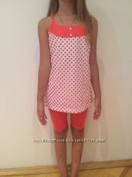 Пижама костюм домашний