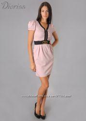 Новые платья по доступной цене 46-48 размер