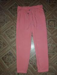 Летние штаны Esmara