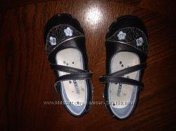 Туфельки Skechers
