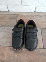 Crocs туфли школьные C12
