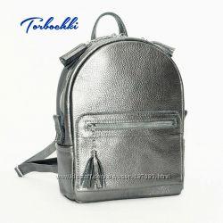 14191ebf01e9 Стильные рюкзаки из натуральной кожи, 1330 грн. Рюкзаки женские ...