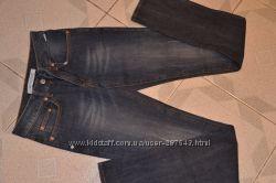 GF Ferre джинсы новые