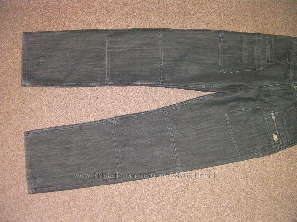 БУ джинсы  Blue Seven
