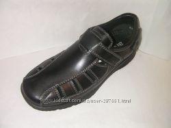 Новые сандалии АRA р. 40