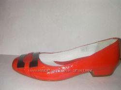 Новые женские туфли LLOYD р37