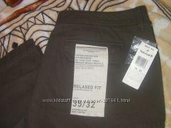 Продам новые женские брюки  Timberland