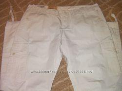 новые женские летние брюки  Timberland