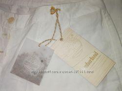 Новые женские брюки  Timberland