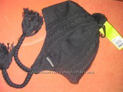 Новая зимняя шапка  Adidas