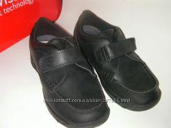 Новые туфли SWISSIES