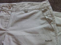 летние штаны REEBOK