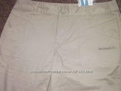 Летние женские брюки REEBOK
