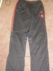 Новые мужские спортивные штаны РЕАК