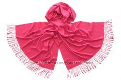 Шарф, палантин в ассортименте - большой выбор, низкие цены, купить шарф