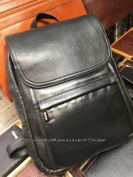 Высококачественный кожаный рюкзак, рюкзак натуральная кожа, шкіряний рюкзак